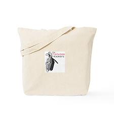 Parkdale Hooker Tote Bag