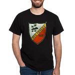 USS TAYLOR Dark T-Shirt