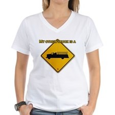 my-other-truck T-Shirt