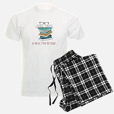 This Chapter Pajamas
