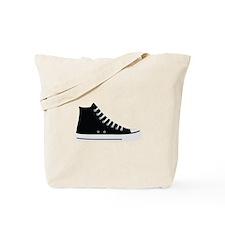 High Top Tote Bag