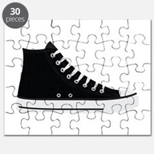 High Top Puzzle