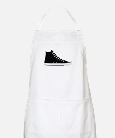 High Top Apron
