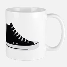 High Top Mugs