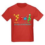 Apocalypse Kids Dark T-Shirt