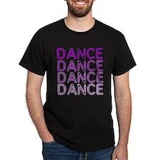 Simple Dance T-Shirt
