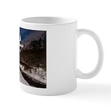Bucks County PA. Mug