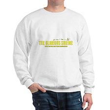 The Glorious Shrine Logo Sweatshirt