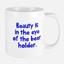 Beauty Mugs