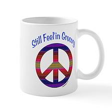 Cool Feelings Mug