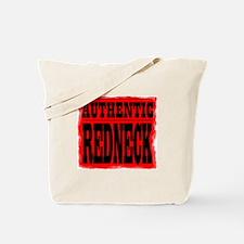 REDNECK DAD Tote Bag