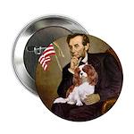 Lincoln's Cavalier 2.25