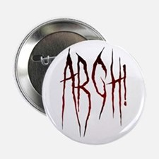 "ARGH! 2.25"" Button (10 pack)"