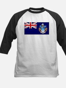 Tristan da Cunha Tee