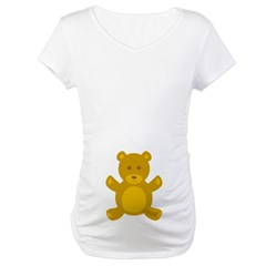 Teddy Bear Shirt
