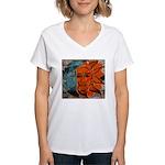 Hatha Sun/Moon Version 3 T-Shirt
