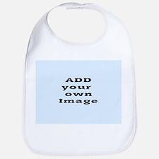 Add Image Bib