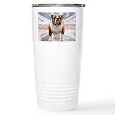 ww1 memorial Travel Mug