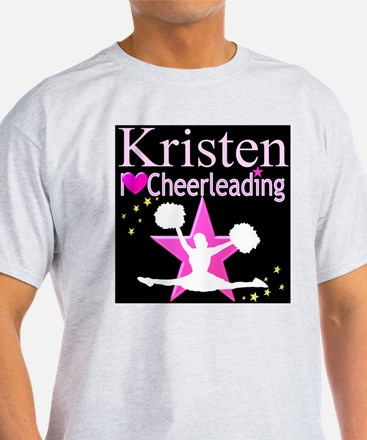 BEST CHEER T-Shirt