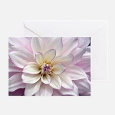 Floral botanical Greeting Card