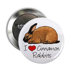 I Heart Cinnamon Rabbits 2.25