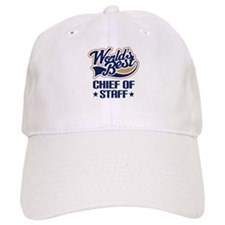 Chief of staff Cap