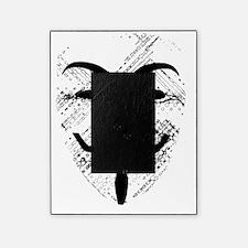 Vendetta. Picture Frame