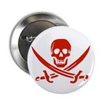Pirates Red Button