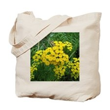 Duluth Flowers Tote Bag