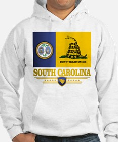 South Carolina DTOM Hoodie