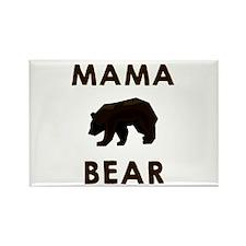 Mama Bear Magnets