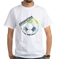 Argentina World Champs T-Shirt