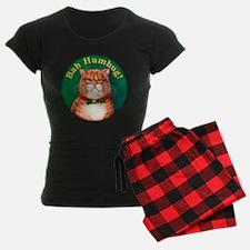 Humbug Pajamas