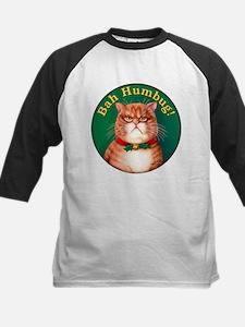 Humbug Kids Baseball Jersey
