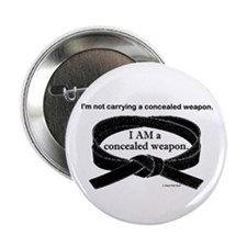Concealed Weapon Button