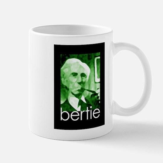 Bertie Mug
