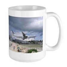 Honeymoon 158 Mugs