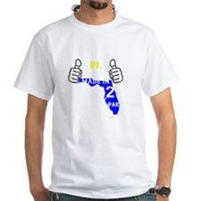 Cute Made in 1992 Shirt