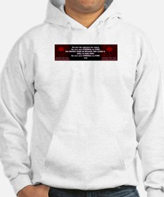 PSS FREEDOM FOR FREE Hoodie