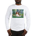 Bridge / Cavalier Long Sleeve T-Shirt