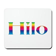 Hilo Mousepad