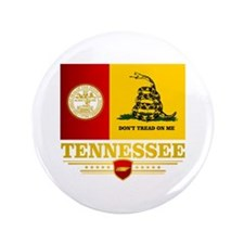 """Tennessee DTOM 3.5"""" Button (100 pack)"""