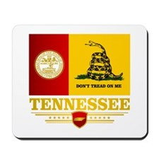 Tennessee DTOM Mousepad