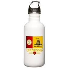Tennessee DTOM Water Bottle