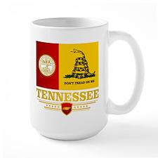 Tennessee DTOM Mugs
