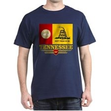 Tennessee DTOM T-Shirt