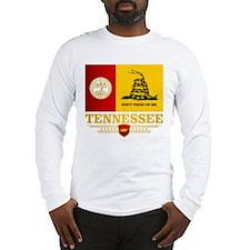 Tennessee DTOM Long Sleeve T-Shirt
