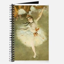 45 Journal