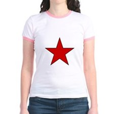 Red Star T