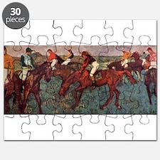 31 Puzzle